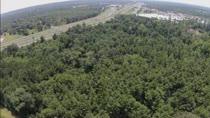 19.568 Acres Adjacent To Pedigo Park