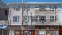 741 East Main Street