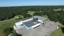 12 NW 5th Place Williston FL 32696 Distribution Warehouse