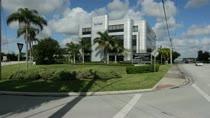 SunTrust Building