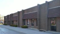 900-930 Fairway Drive