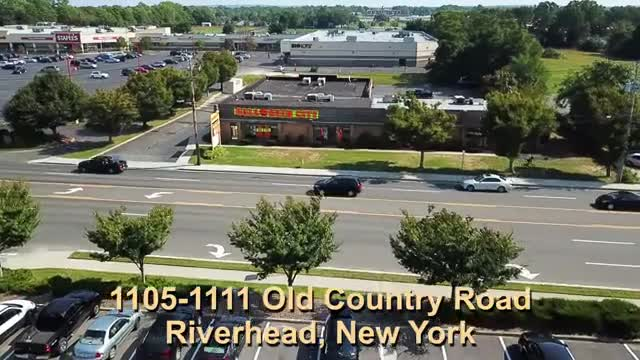 1105-1111 Old Country Rd, Riverhead, NY, 11901 - Freestanding Property For Lease on LoopNet.com
