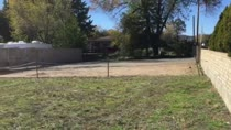 2.17 acres Prescott AZ