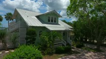 41 W. Seminole St.