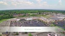 The Northwest Plaza