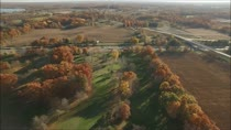 200 Acres/Golf Course on I-94 East Jackson County