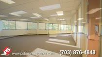 Fair Oaks Corporate Center