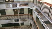 Office for Lease - Bissonnet Campus - Westwood Atrium VIII