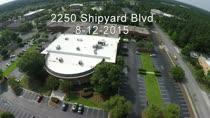 2250 Shipyard Blvd