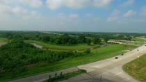Highway 288 & County Road 101