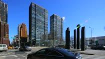 866 UN Plaza Office Con...