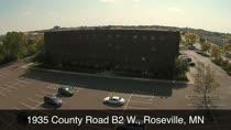 1935 County Road B2