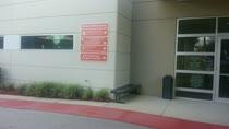 Volusia Medical Center