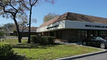 Palm Harbor Offices for Lease - 5% commission!!!!