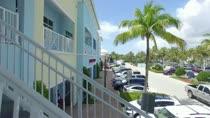 Beachfront - Value-Add Oceanfront Neighborhood Retail Center