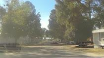 Airbase Boulevard Mobile Home Park