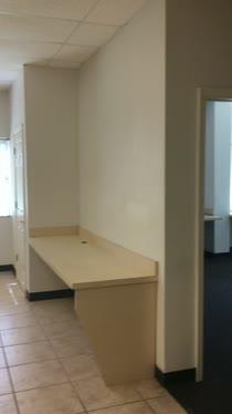 Oviedo Office/Flex