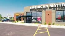 Potbelly Sandwich Works | American Mattress