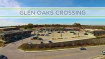 Glen Oaks Crossing