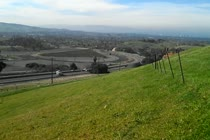 SFO EAST BAY KIRKER PASS CONCORD PRIME VACANT LAND