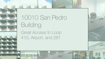10010 San Pedro