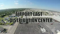 Airport East Distributi...