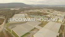 Jepco Warehousing