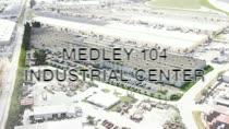 Medley 104 Industrial Center