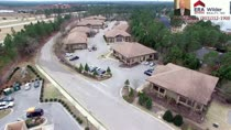1038 Wildewood Lease/Sale