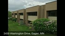 Washington Drive Executive Center