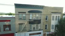 Mixed Use- Apts/2 Buildings/Liquor License