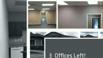 Appealing Oviedo Office