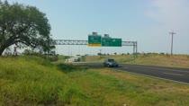 Highway 183 - 8.82 Ac Lockhart