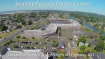 Seaside Factory Outlets