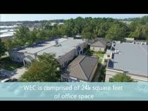 Wilmington Executive Center