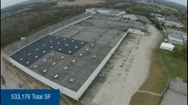 - Industrial Property
