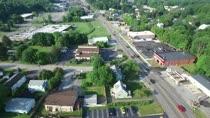 Franklin Highway Property