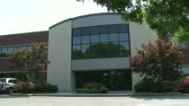 Office for Lease - 1200 Building - The Pointe Centre