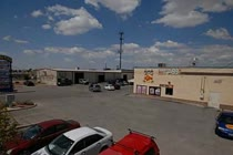 Automotive Property - Del Valle Plaza