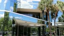 Lakeshore Business Center
