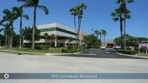 1450 Centrepark Drive