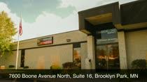 8401 73rd Avenue North