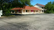 High Traffic McNeil Dr Retail/Office Bldg For Sale