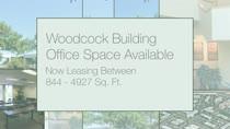 4241 Woodcock Drive