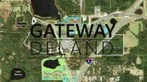 Land - Gateway Deland