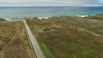 Beachfront - Half Moon Bay Oceanfront