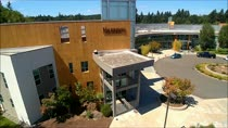South Kitsap Medical Campus