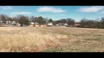 5440 Davis Blvd, North Richland Hills, TX