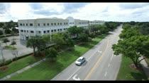 2901 Coral Hills Drive, Coral Springs, FL