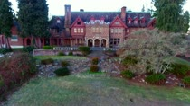 Historic Weyerhaeuser Estate